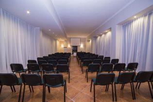 Foyer (3)