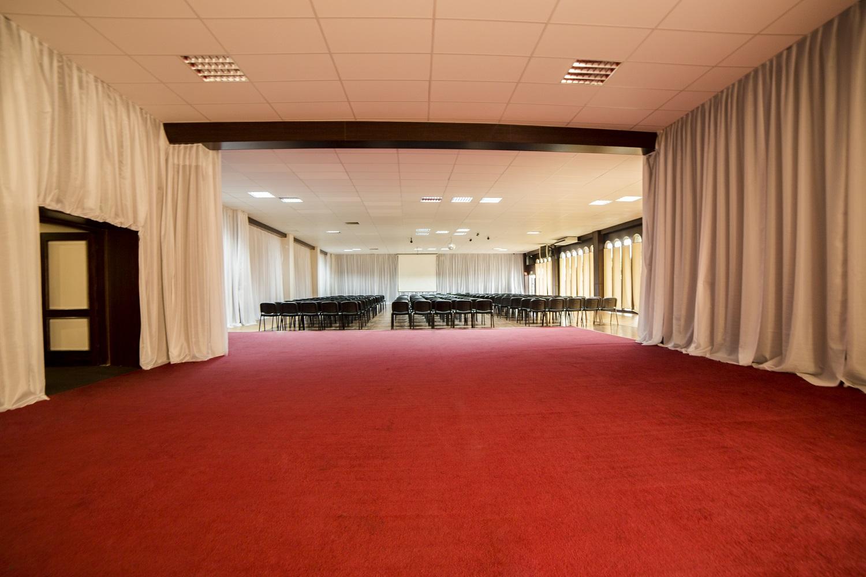 Sala Pałacowa (5)