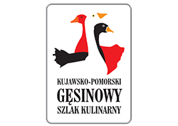 lazienki_gesina_1