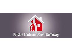 lazienki_pcod