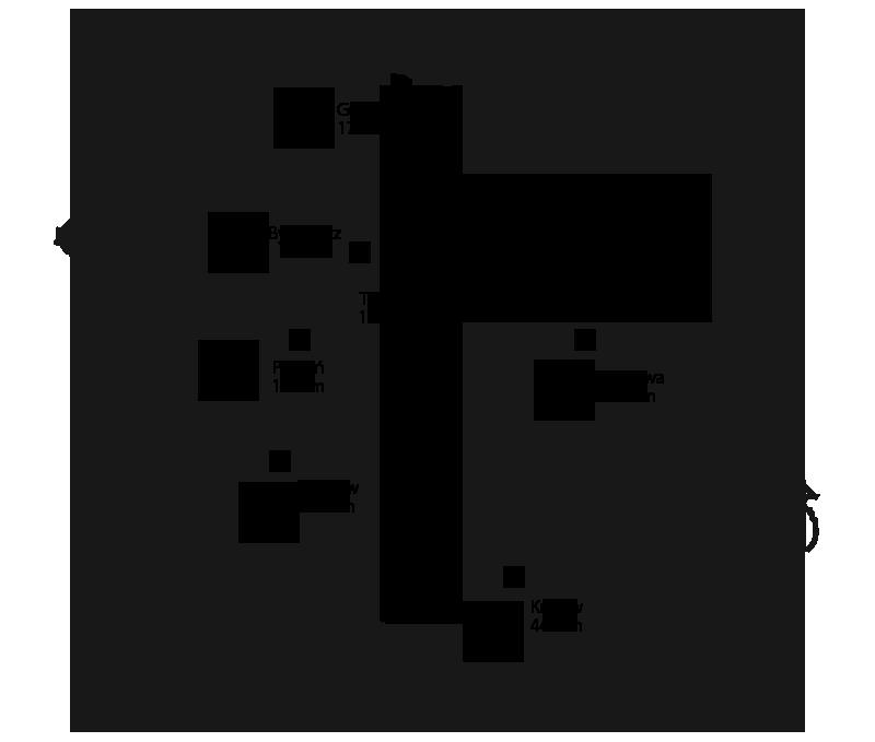 polska_lazienki