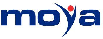 logo_moya