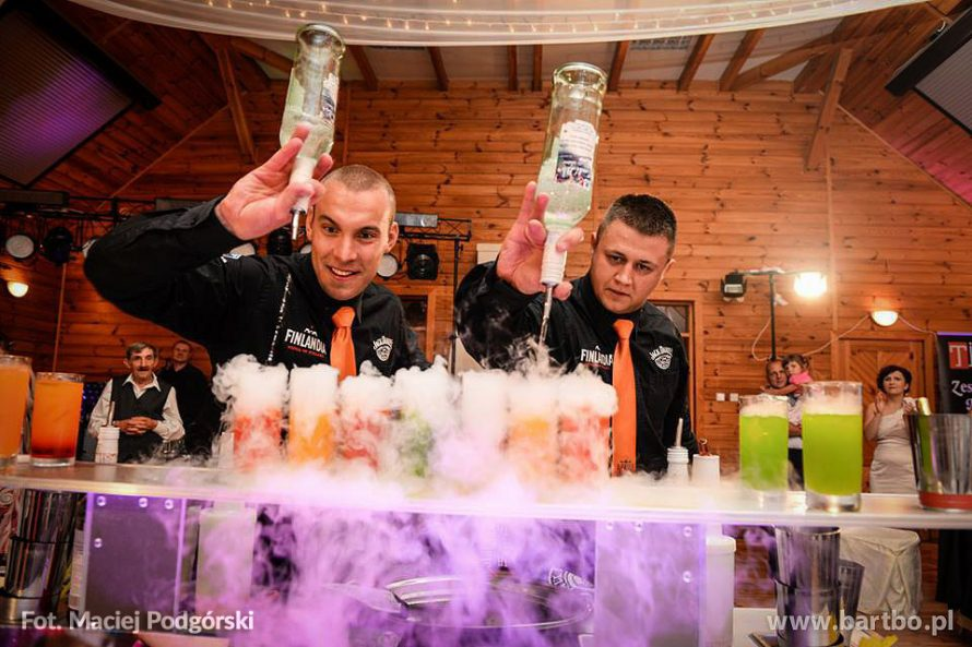 pokazy-barmanskie-eventy-bartbo-15-1