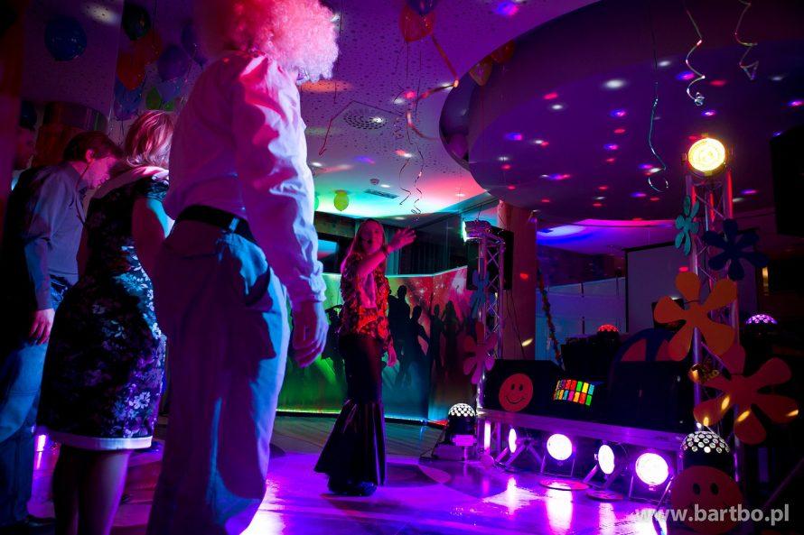 wieczor-disco-fever-dla-firm-03