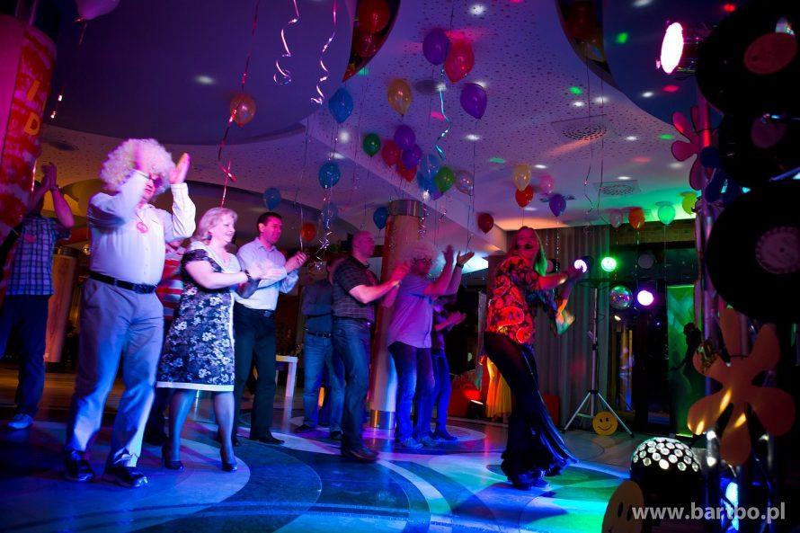 wieczor-disco-fever-dla-firm-05