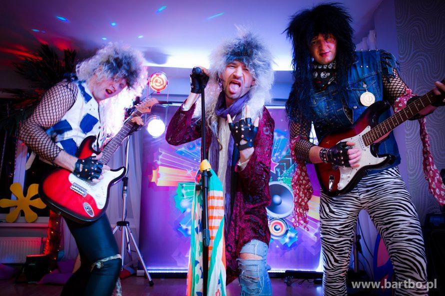 wieczor-rock-lata-80-dla-firm-09