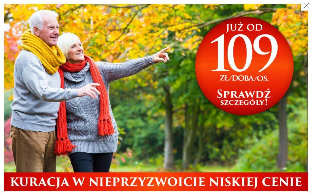 Lazienki_pop-up_jesienna kuracja 031016_3