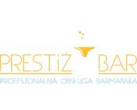 Prestiż Bar