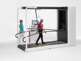 C-Mill VR+ Patient Track 2_Original_10092