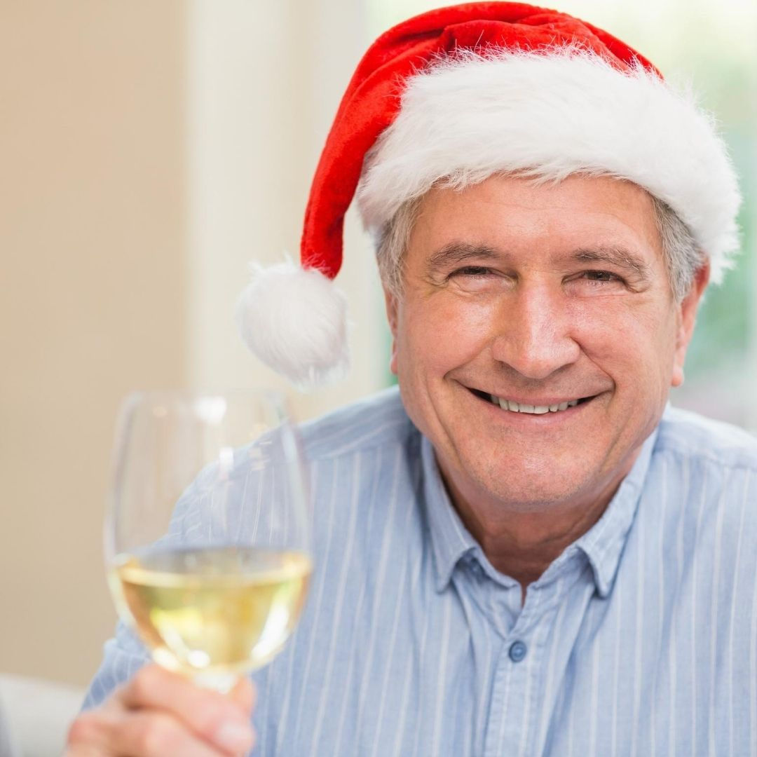 Pakiet Świąteczno – Noworoczny
